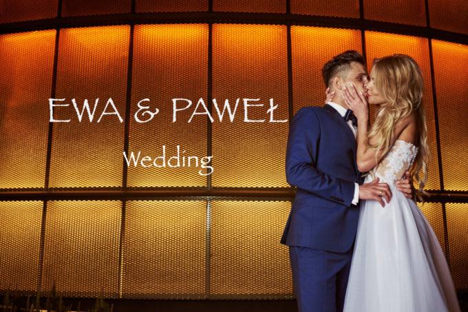 Ewa & Pawel Atlanta, Jeżewo