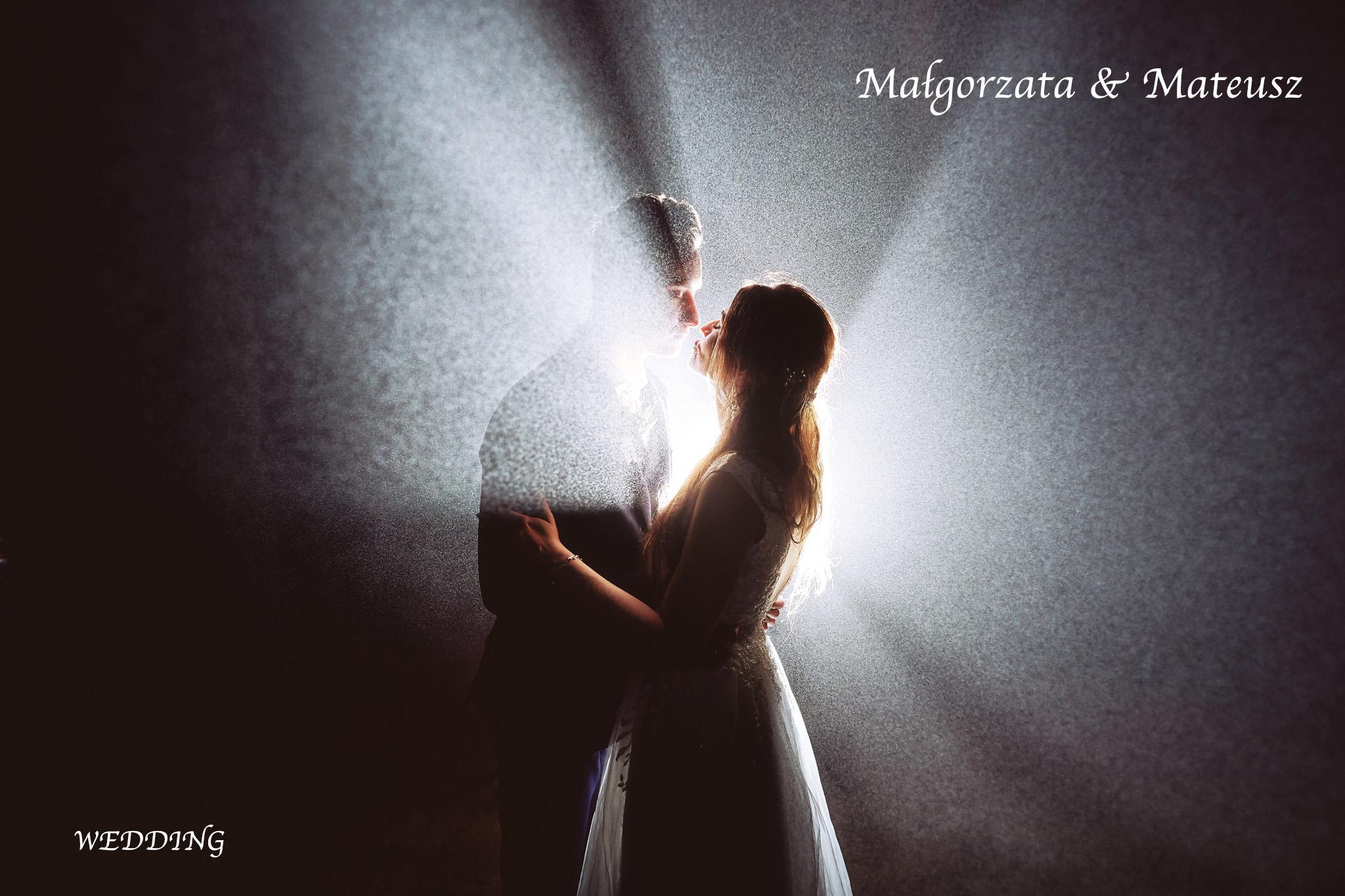 Małgorzata & Mateusz |ślub na podlasiu | Eternite